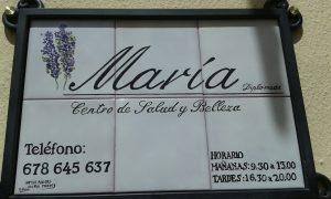 Cerámica Exterior - Mario Torres - Valencia